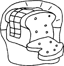Healthy Food Coloring Pages For Preschool IMG 732310