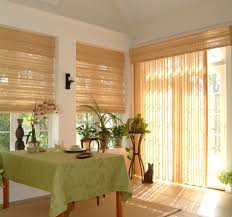 Light Filtering Curtain Liners by Ten Reasons To Love Natural Woven Shades Drapery Design