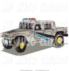 Clip Art Of A Large Gray Police Patrol Hummer H2 Vehicle With A ... Man Cheats Death After Truck Lands On Top Of His Car Thika Town Arb Roof Top Tent Tips Tricks How To Put Up Your Tent Life As An Artists Wife Cowboy Bought A Truck Diy Bed Camper Build Album Imgur Gas Props And Shell Parts Cluding Boots 1 10th Scale 6x6 Rc Heck Of Say Hello To Black Peter Luxury Truck Cap Camping Youtube Top Tethering In A Four Things Consider When Choosing Lift Kit For Loading Logs Onto Selective Logging Grade Hard Now Hiring Pros Cons Starting Career Driver