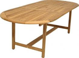 Smith And Hawken Teak Patio Chairs by Dining Tables Teak Smith Outdoor Furniture Teak Couches Danish