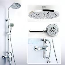 Price Pfister Ashfield Roman Tub Faucet