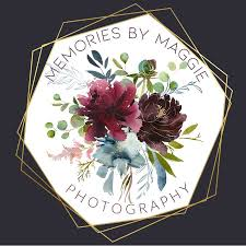 100 Memories By Design On Main Antiques Places