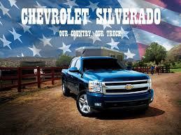 100 Chevy Truck Forums Silverado Wallpapers Wallpaper Cave