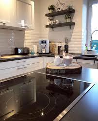 fliesen sale weiße metro fliesen in der küche فيسبوك
