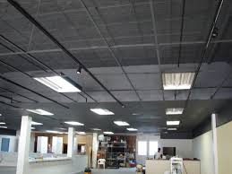 Black Drop Ceiling Tiles 2x2 by Ceiling Inspiring Ceiling Decor Ideas With American Tin Ceilings