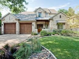 Beautiful Hill Country Home Plans by The 25 Best Hill Country Homes Ideas On Small House
