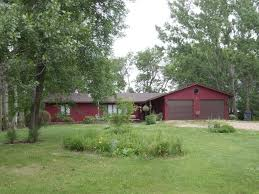 9427 Circle Dr NW, Alexandria, MN 56308 - Estimate And Home ... 8 Best Barns Sheds And Garages Images On Pinterest Epoxy Garage Gathered Oaks Venue Alexandria Mn Weddingwire Julie Olson Edina Realty Mayowood Stone Barn In Rochester Minnesota A Vendor Fetch Holiday Inn Hotel By Ihg Blog Shelby Taylor Photography 206 Lake St Listed For Sale Street 56308 Mls 4806715 Under The Willow Tree The At Harvest Moon Pond Poynette Real Estate Search Swartz Brothers Assoc Inc