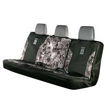 Terrific Interior Art Design About Truck Bench Seat Covers Camo ... 012 Dodge Ram 13500 St Front And Rear Seat Set 40 Amazoncom 22005 3rd Gen Camo Truck Covers Tactical Ballistic Kryptek Typhon With Molle System Discount Pet Seat Cover Ruced Plush Paws Products Bench For Trucks Militiartcom Camouflage Dog Car Cover Mat Pet Travel Universal Waterproof Realtree Xtra Fullsize Walmartcom Browning Style Mossy Oak Infinity How To Install By Youtube Gray Home Idea Together With Unlimited Seatsaver Covercraft