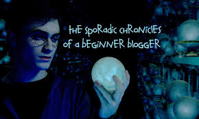 Prefects Bathroom Order Phoenix by Ministry Of Magic U2013 The Sporadic Chronicles Of A Beginner Blogger