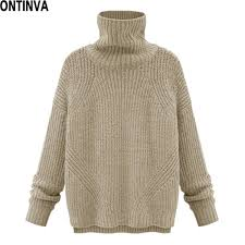 online buy wholesale wine sweater from china wine sweater