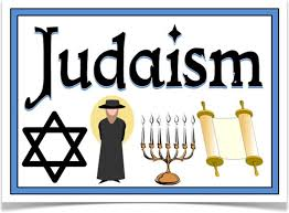 Judaism Is A Lively And Diverse Monotheistic World Religion That Shares Characteristics With Both Christianity Islam Its Creative Contribution To