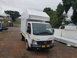 Food Truck For Sale | Junk Mail For Sale Food Truck Company Donut Sale Baking Pinterest Truck Custom Trucks For New Trailers Bult In The Usa Arkansas Chevy Stepvan 2 Tampa Bay Sold 2018 Ford Gasoline 22ft 185000 Prestige 2005 Wkhorse Pizza California 2003 Foodtrucksin Best Food Trucks San Francisco 2014 Eatocracy Cnn Vintage Fire Engine Mobile Kitchen North Trailer