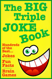 Funny Halloween Riddles For Adults by Cheap Brain Jokes Find Brain Jokes Deals On Line At Alibaba Com
