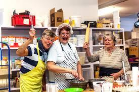 wirklich guter kuchen kuchentratsch locally inspired