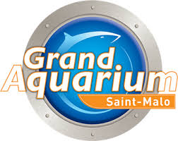 grand aquarium de malo grand aquarium marin de malo rennes bretagne