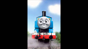 Thomas The Tank Engine Bedroom Decor by Thomas The Tank Engine Harlem Shake Youtube