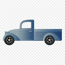 100 Pickup Truck Trader Huge Collection Of Free PNG Images Car Download More Than 760 Png