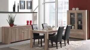 table de cuisine chez conforama conforama table chaise photos que vraiment elégant chezsoi