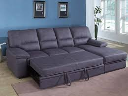 suitable sectional sofa bed with storage chaise tags sectional