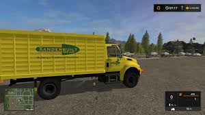 International Chipper Truck V1.0 Chipper Truck Tree Crews Service Equipment 2017 Ram 5500 Chip Box With Arbortech Body For Sale Youtube New Page 1 Offshoots Landscape Architecure Phytoremediation Arborist Wood 1988 Gmc 7000 Dump Used Sale 2018 Hino 195dc 10ft At Industrial Power 2007 Intertional I7300 4x4 Chipper Dump Truck For Sale 582986 1999 Ford F800 In Central Point Oregon 97502 1990 Topkick Chipper Truck Item K2881 Sold August 2 Bodies South Jersey