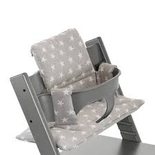 Baby Booster Chair With Tray.Top 10 Best High Chairs For ... Graco Duodiner Lx 3 In 1 High Chair Converts To Ding Booster Seat Groove Mothercare Baby Highchair 1965482 Duet Oasis With Soothe Surround Swing Babywiselife Kiddopotamus Snuzzler Complete Head Body Support Ivory R For Rabbit Marshmallow White Smart Chair 39 Hair With Traytop 10 Best Chairs For Parents Bargains Uk On High Cover Graco Baby Accessory Replacement Ship Nice Sensational Convertible