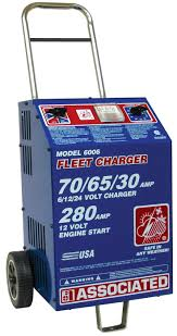 Model 6006 | Associated Equipment Corp. Model 6002b Associated Equipment Corp Dmt1250 Kisae Technology Chargers Car Battery Engine Starters Machine Mart China Heavy Duty Truck Sealed Maintenance Free 62034 Truecharge2 Remote Panel Portable Jump Starter Revive Your Dead In An Emergency Amazoncom Sumacher Se4020ca 612v 200 Amp Automatic 6006 Ic15000 15 Amp 1224v Ielligent Micprocessor Charger How To Use A Youtube