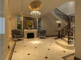 Marble Flooring Designs For Living Room India Blackfridays Co