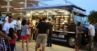 Our Editorial: Don't Curtail Food Trucks In Detroit Kitchens For Food Trucks Southern California Mobile Vendors Our Fleet Happy Belly United Caters Grand Prairie Tx Home Avenue L Truck Commissary Rsc Architects Feel Good Truck Posts Facebook On The Hook Fish And Chips Food Reeling In Customers Across 4 Astro Doughnuts Kareem Carts Manufacturing Co Hawaiian Ordinances Munchie Musings Tin Kitchen Charlotte Nc What Its Like Inside Make Space New Commissary Kitchen Cocktail Lab Coming To Woodfin Legislature Lifts Outdated Restrictions On Seattle Weekly