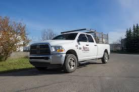 Light Duty Truck Service - Chariot Express - Chariot Express