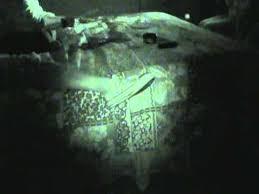 Dresser Palmer House Ghost by Palmer House Room 17 Evp