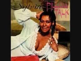 "Sylvia Robinson Cooed ""Pillow Talk"" and Godmothered Rap"