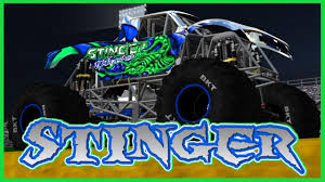 Stinger Unleashed Monster Truck Freestyle - Rigs Of Rods - YouTube Amazoncom Hot Wheels 2005 Monster Jam 19 Reptoid 164 Scale Die 10 Things To Do In Perth This Weekend March 1012th 2017 Trucks Unleashed 4x4 Car Racer Android Gameplay Truck Compilation Kids For Children 2016 Dhk Hobby Maximus Review Big Squid Rc And Mania Mansfield Motor Speedway Mini Show At Cal Expo Cbs Sacramento News Patrick Enterprises Inc App Shopper Games Unleashed Challenge Racing Apk Download Free Arcade Monsters Ready Stoush The West Australian