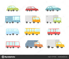 Set Of Different Cartoon Transparent Cars Buses And Trucks. Flat ... Auto Service Garage Center For Fixing Cars And Trucks 4 Cartoon Pics Of Cars And Trucks Wallpaper Great Set Various Transport Typescstruction Equipmentcity Stock Used Houston Car Dealer Sabinas Coloring Pages Of Free Download Artandtechnology Custom Cartoons Truck 4wd Bike Shirt Street Vehicles The Kids Educational Video Ricatures Cartoons Motorcycles Order Bikes Motorcycle Caricatures Tow Cany Wash Dailymotion Flat Colored Icons Royalty Cliparts