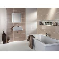 Beige Bathroom Tile Ideas by Bathroom Tile What Color Towels For Beige Bathroom Light Tan