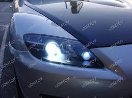 xenon light bulbs ijdmtoy for automotive lighting