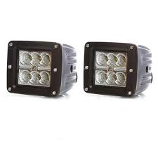 Honzdda Pair Of 3x3 Inch Led Work Light 18w Flood Cube Pod Lamp ... Rubbermaid Commercial Products 20 Cu Ft Cube Truckrcp4619bla Ford E350 1988 Cube Truck For Gta 4 E450 Hi Cube Box Truck Chevrolet G30 Truck 5 New 2017 Cutaway 12 Ft Dura Frp Body Chassis In Dome Lid Direct Office Buys Gta5modscom Belegant Van Wrap Fierce Wraps Surgenor National Leasing Used Dealership Ottawa On K1k 3b1 24 Wpower Liftgate Southland Intertional Trucks Production Grhead Production Rentals