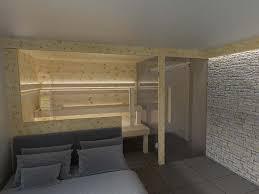 sauna kaufen jetzt mit sonderrabatt für ihr zuhause