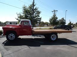 100 1959 Gmc Truck For Sale GMC 3500 Restored Long Bed Nice Interior 6 Cyl 4 Speed 1 Ton