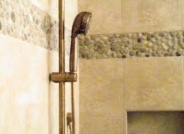 bathroom decoration bathroom decoration tile wall shower