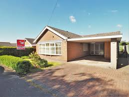 100 The Lawns 3 Bedroom Property For Sale In Collingham Newark
