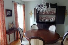 the dining room inwood wv menu 18838