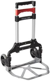 18 Best Aluminum Hand Truck Images On Pinterest Cosco Shifter Mulposition Folding Hand Truck And Cart Multiple Little Giant Usa 36 X 745 Steel 8 Wheeler Wagon Reviews Flatform Four Wheel Handtruck Model Platform Buy High Metal Trolley Luggage Wheel 10 Best Alinum Trucks With 2017 Research 18 Best Images On Pinterest Amazoncom Safco Products 4078 Fold Away Large Utility Costco Clearance Welcom Magna 4 Wheeled Magna 300lb Capacity Push Ff Shop Your Way Online Shopping Earn Platform Truck Youtube