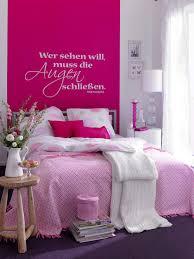 die neue romantik schöner wohnen farbe moderne schlafzimmer