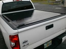 Retrax Bed Cover by New Tonneau Covers Emery U0027s Topper Sales Inc Tonneau Covers New