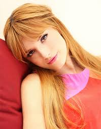 Bella Thorne To Star As Heroin Addict In Lifetime Movie Perfect High