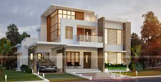 Civil Engineering House Plans Amazing Freshwater Pollutants Diagram Astonishing House Planning Map Contemporary Best Idea Home Plan Harbert Center Civil Eeering Au Stunning Home Design Rponsibilities Building Permits Project 3d Plans Android Apps On Google Play Types Of Foundation Pdf Shallow In Maximum Depth Gambarpdasiplbonsetempat Cstruction Pinterest Drawing And Company Organizational Kerala House Model Low Cost Beautiful Design 2016 Engineer Capvating Decor Modern Columns Exterior How To Build Front Porch Decorative