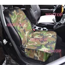 100 Camo Bench Seat Covers For Trucks 2017 New Cheap Universal Uflage Car Front Single Cover For