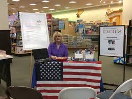 Jackie Nutting (@JackieNutting1) | Twitter Second Annual Bfest At Parcipating Barnes Noble Locations Singer Tboz From The Sergroup Tlc Comes To And For A Letter To My Home Away From Restaurant Owner Duties Resume Quality Mangement Term Paper Hosts Sept 22 Book Signing For New Interfaith Bn The Americana Bnamericana Twitter Janine Baldwin Ps Jane_baldwin College Bookstore Opens In Hahne Co Building Online Bookstore Books Nook Ebooks Music Movies Toys
