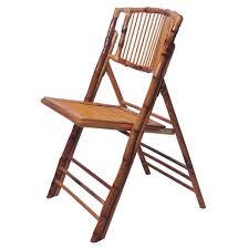 Antique Rattan And Bamboo Wedding Folding Chair - Buy Bamboo Chairs For  Wedding,Faux Bamboo Chair,Bamboo Frame Rattan Chair Product On Alibaba.com 2 Homeroots Kahala Brown Natural Bamboo Folding Chairs Unicoo Round Table With Two Brown Set Outdoor Ding 1 And 4 Lovdockcom 61 Inspirational Photograph Of Home Vidaxl Foldable Pcs Chair Stick Back Vintage Of 3 Csp Garden Eighteen Leather Style In Fine Button Tufted Ceremony Dcor Photos