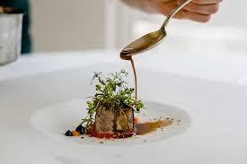 rezepte küche restaurant kuppelrain gourmet restaurant